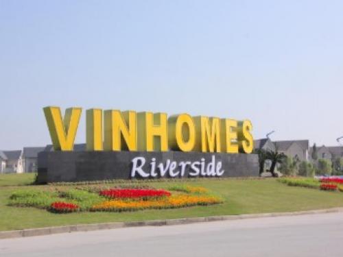 Vinhomes Royal City