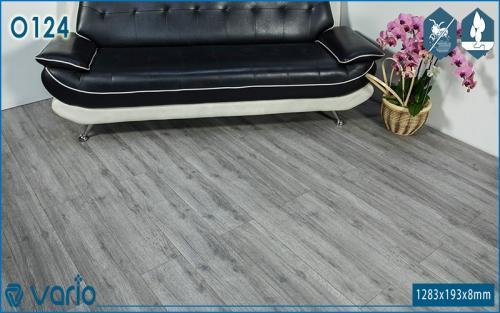 Sàn gỗ Vario