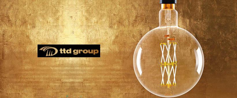 EGLO - TTD GROUP