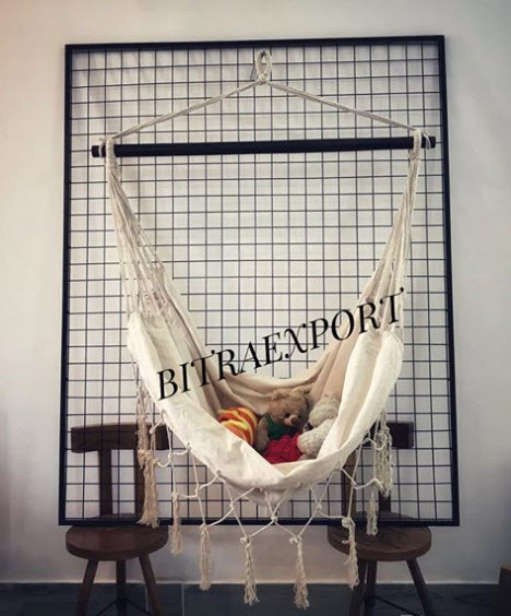 XÍCH ĐU VẢI - BITRAEXPORT