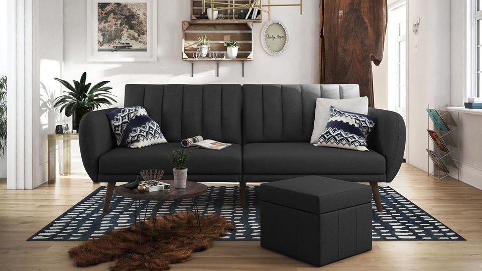 MW Furniture