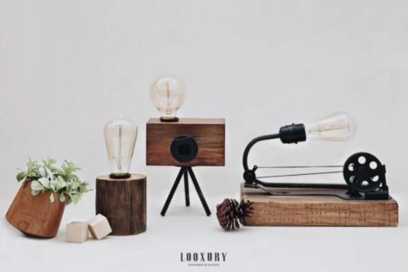 LOOXURY