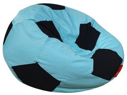 Ballbag Mix Micro - BABY DREAM