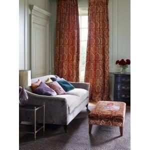 Vải Sofa/Màn COLEFAX & FOWLER