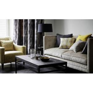 Vải Sofa/Màn xuất xứ Anh - James Hare