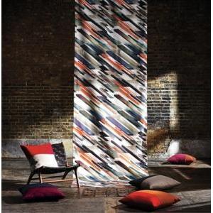 Vải Sofa/Màn xuất xứ Anh - OSBORNE&LITTLE