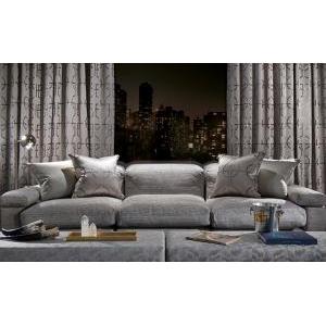 Vải Sofa/Màn xuất xứ Anh - ZINC Textile