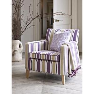 Vải Sofa/Màn PRESTIGIOUS TEXTILES