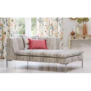 Vải Sofa/Màn ROMO