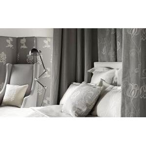 Vải Sofa/Màn MARK ALEXANDER