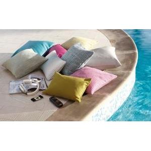 Vải Sofa/Màn KIRKBY DESIGN