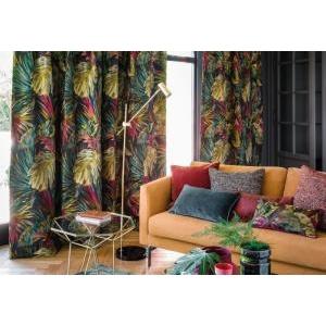 Vải Sofa/Màn CASAMANCE