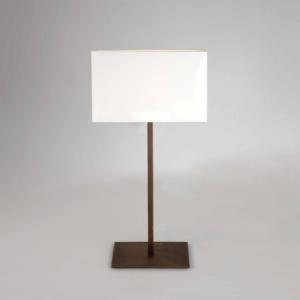 đèn bàn Astro ( Anh )
