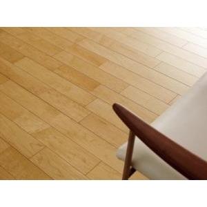 Sàn gỗ phong cứng LIVE NATURAL PREMIUM