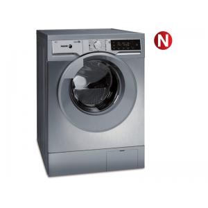 Máy Giặt Thông Minh