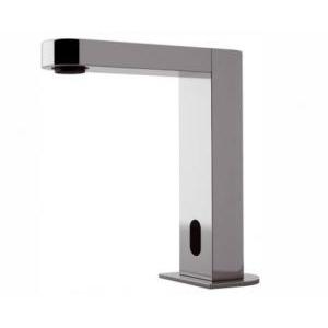 Vòi lavabo cảm ứng SE17