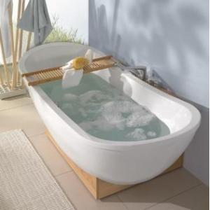 Bồn tắm My nature