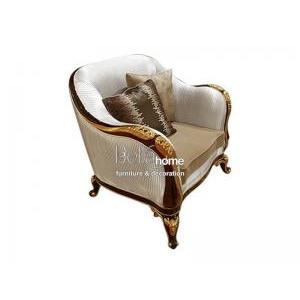 Ghế sofa SY-A0034