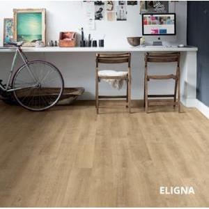 Sàn gỗ laminate Eligna