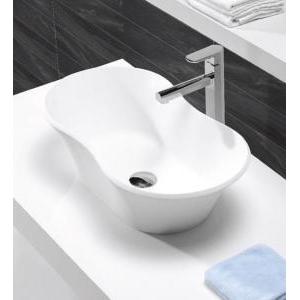 Chậu rửa Cao Cấp