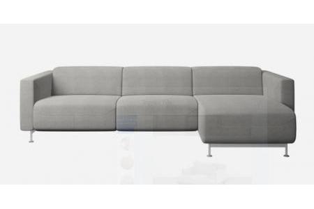 Sofa PARMA