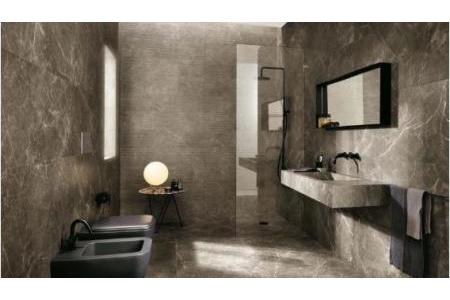 Gạch Vân đá tự nhiên & cẩm thạch/marble ROMA