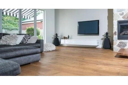 Sàn gỗ TrendWood