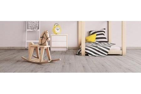 Sàn gỗ công nghiệp Artfloor AN020