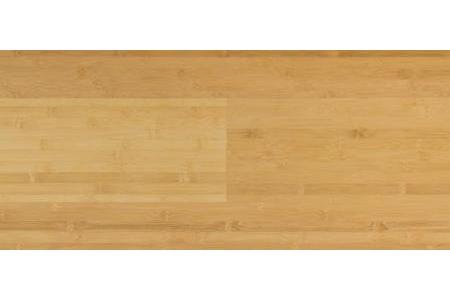 Sàn gỗ Tre Engineered Ekogreen E6807 Natural BamBoo