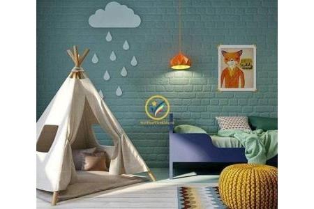 Lều Vải cho Bé