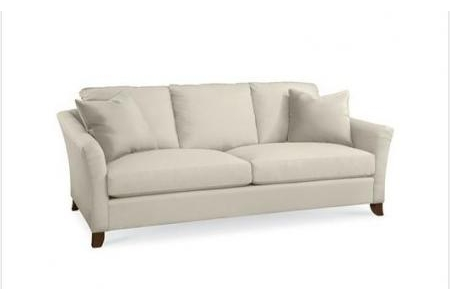Sofa 2 chổ S2C1802