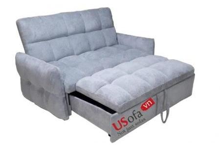 Sofa Giường, Sofa Góc  Đa Năng SN121