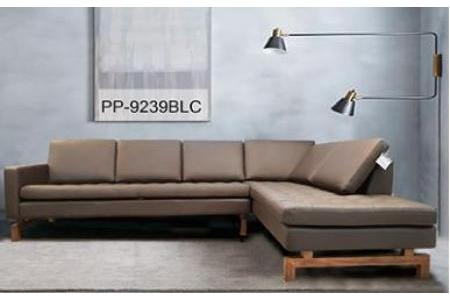 Sofa PP-9239BLC