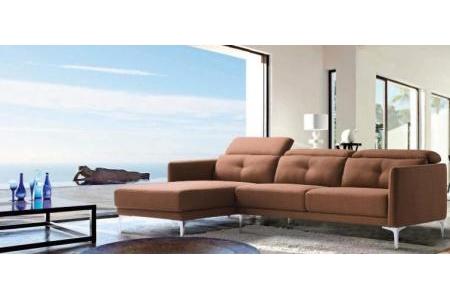 Sofa vải 1261