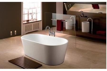 Bồn tắm BT-Q163