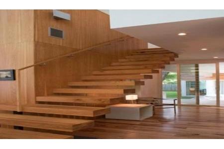 Cầu thang 06