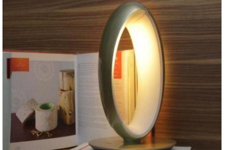 Đèn bàn LED SQ-LE530K-N