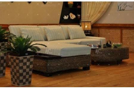 Sofa Wali-022