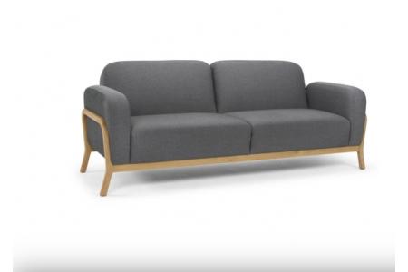 Sofa 3S SCANDI MD1091