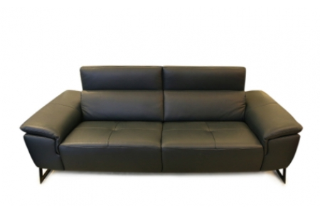 Ghế Sofa Arte Italiana N_ZOE 3 SEATER
