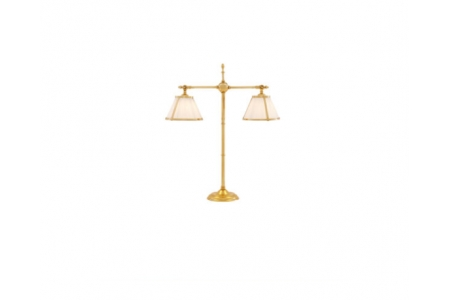 THÁI CÔNG TABLE LAMP – TCEI109186