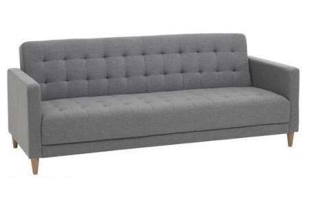 Sofa giường SAGUNTO