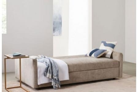 Ghế Sofa Bed Clara