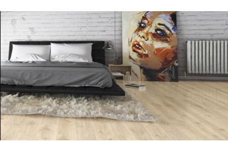 Sàn gỗ laminate Creo
