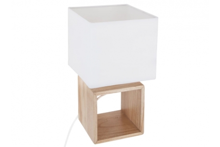 BANT - TABLE LAMP