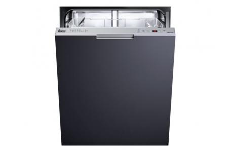 Máy rửa chén lắp âm - DW8 80 FI