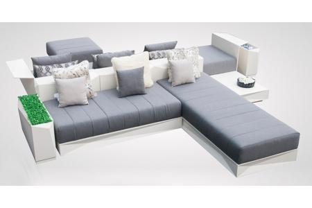 Sofa S7006