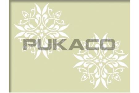 Khuôn hoa văn Pukaco ST60-80076