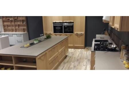 Granite Looking | Kitchen