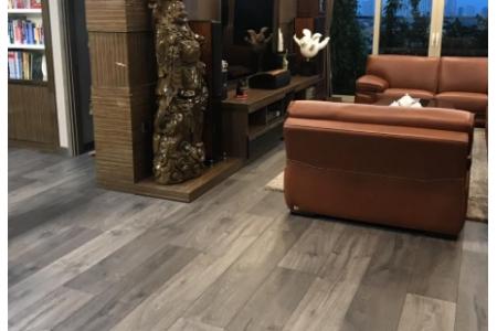 Sàn gỗ KronoSwiss D4499 CM